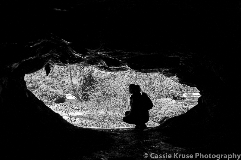cave-silhouette-2