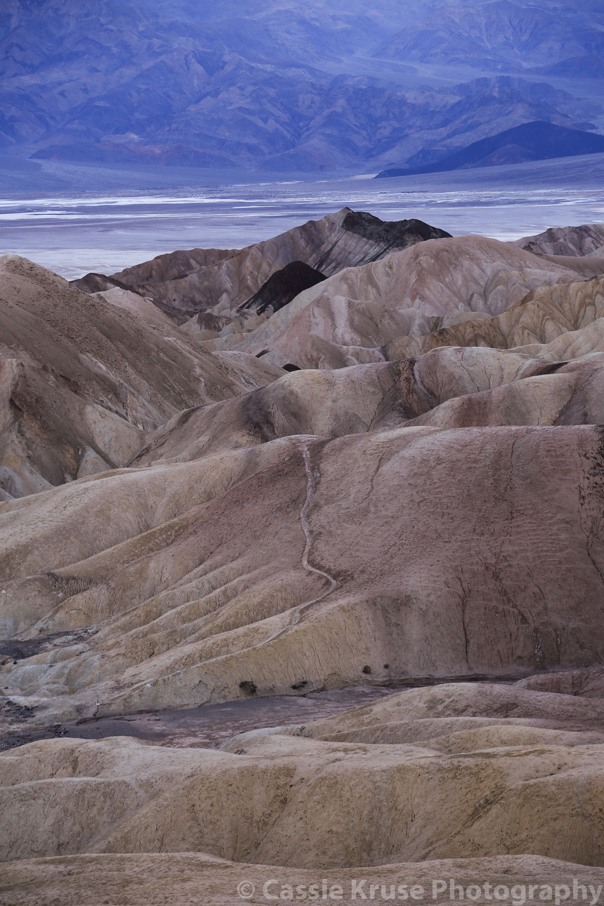zabriskie-point-trailJPG